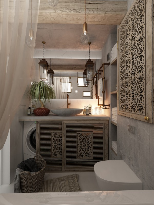 intricate-bath-design-600x800