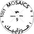 1001mosaics