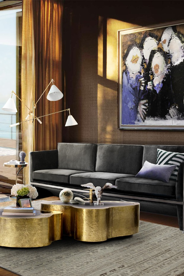Interior-Design-Tips-Get-the-perfect-living-room-designs-center-tables