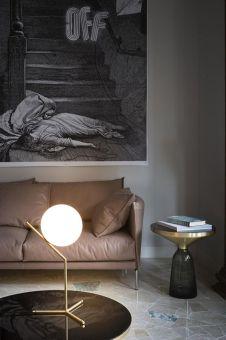 Source: interiordesign2014.com