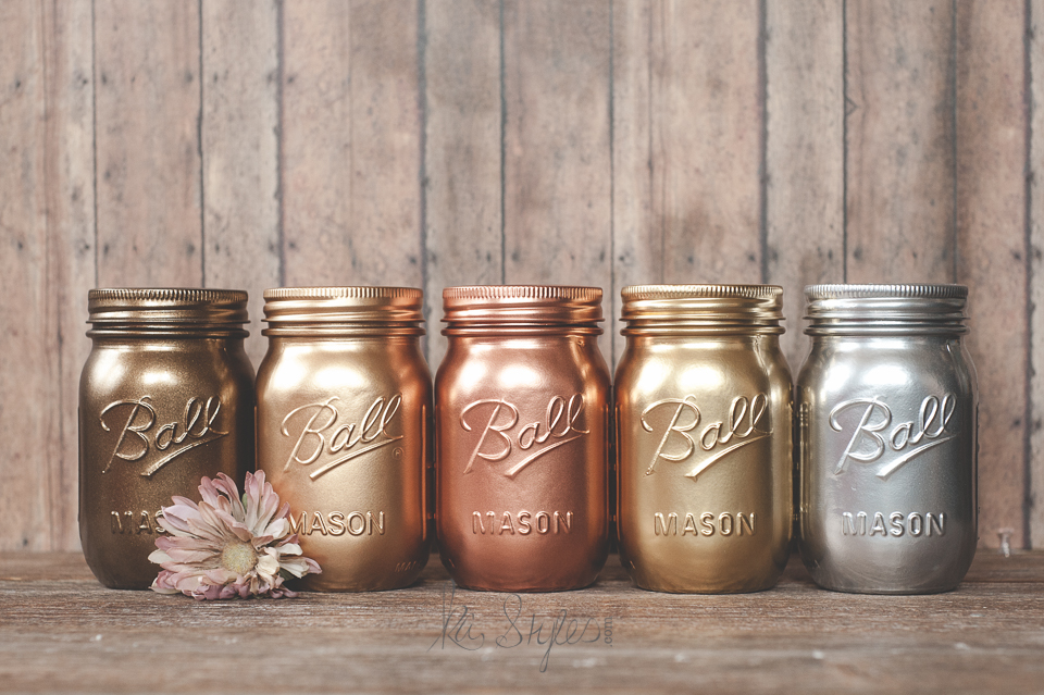 metallic-mason-jars-2