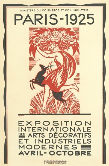 Poster_for_Exposition_1925